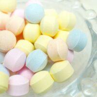 脳のエネルギー源 ブドウ糖の摂り方