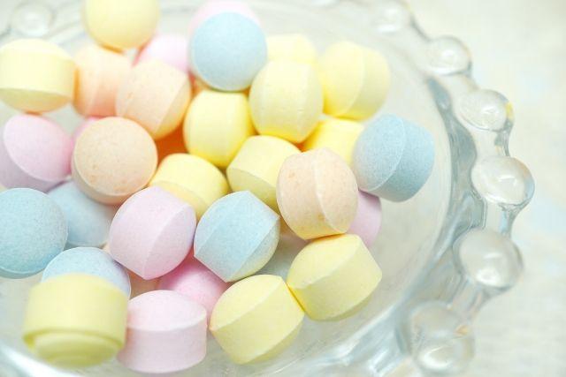 脳のエネルギー源 ブドウ糖の摂り方、手軽に摂れる身近な食品と注意点