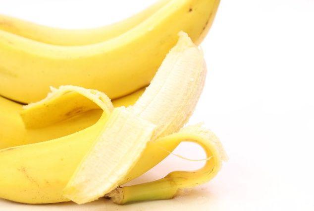 不整脈の原因となるカリウム不足を補うのに適した食品など